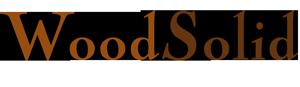 Bienvenidos a WoodSolid